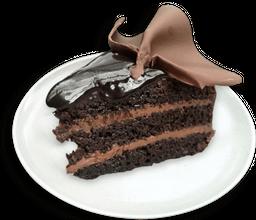 Torta Porción