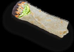 Burro Tradicional Carne