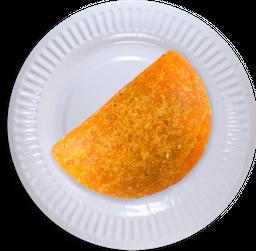 🥟Empanadas Chili