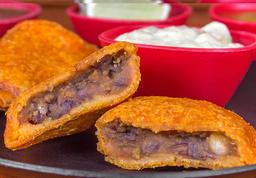 Empanadas Chili
