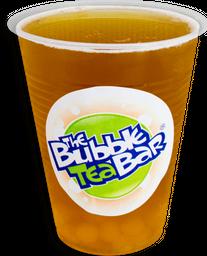 Bubble Tea Lulo