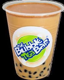 Bubble Tea de Mocha