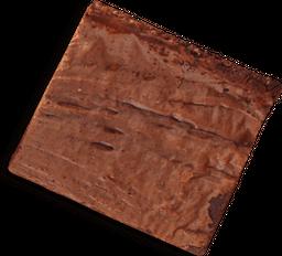 🥧 Brownie Sonoma