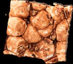 🥧 Brownie Marshmallow