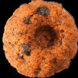 🥧 Torta Zanahoria