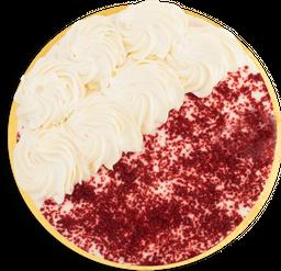 🥧 Torta Red Velvet