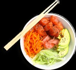 Sushi Bowl 450g