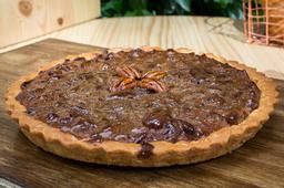 Pecan Pie 🥧