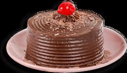 🥧Torta de Chocolate Individual