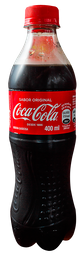 Coca-Cola en Botella de 192 ml