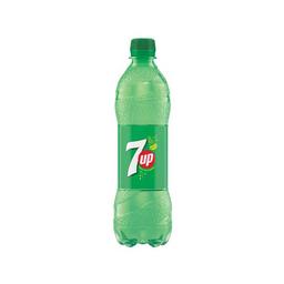 7up 300 ml
