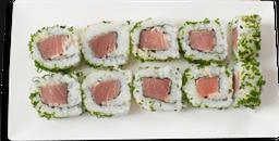 🍣Spicy Tuna Roll