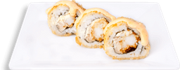 Sushi Special Tempura