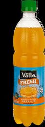 Jugos del Valle Naranja
