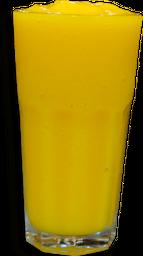 Jugo de Mango  en Agua