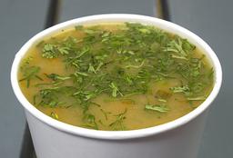 Sopa Campesina