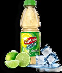 Té Lipton de Durazno