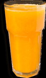 Extracto de Mandarina