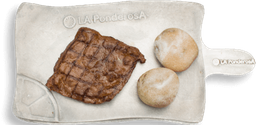 Beef Argentino