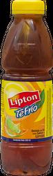 Te Lipton en Botella