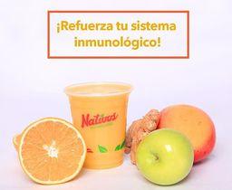 Más Inmune