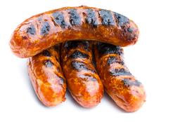 Porción de Chorizo