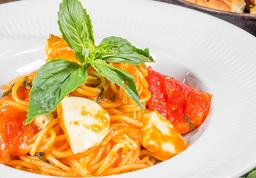 Spaghetti AOPM