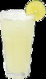🍋 Limonada