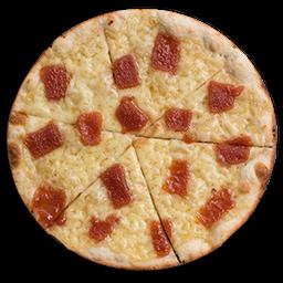 Pizza Bocadillo con Queso🍕