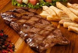 Steak de Lomito