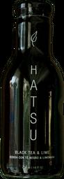 Te Hatsu
