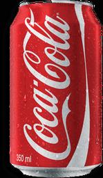 Coca Cola en Lata🥤