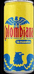 Colombiana en Lata🥤