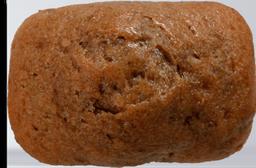 Pan de banano