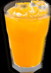 🍹 Jugo de mandarina