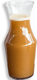 Tamarindo 330 ml