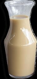 Horchata 330 ml