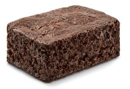🥧 Sticky Brownie