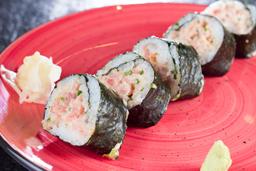 Spicy - Tuna