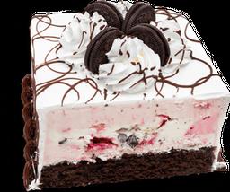 Torta Mediana Oreo de 24 Porciones