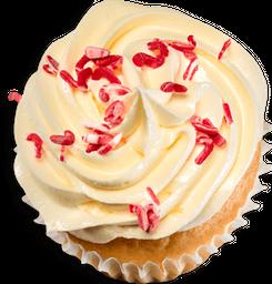 🍬 Cupcake Vainilla