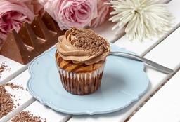 🍫 Cupcake Sabor del mes