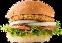Hamburguesa Veggie de 150g 🍔