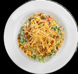 🥗 Haystack Salad