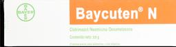 Baycuten N Crema