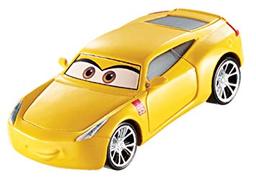Cars3 St Vehiculos Cars 1 u