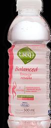 Bebida Balanced Taeq