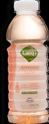 Bebida Armonie Taeq