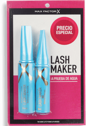 Pestañina Max Factor