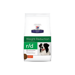 Hills Prescription Diet r/d perro 17.5lb